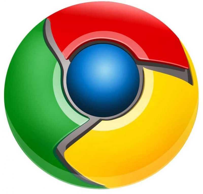 как скачать гугл хром