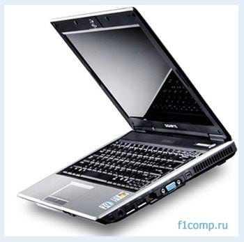 Как уберечь ноутбук от поломок