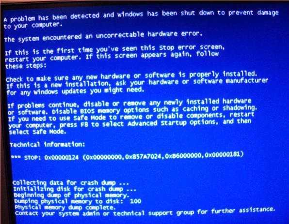 Код ошибки xc 4c 3 в Windows | Проблемы с