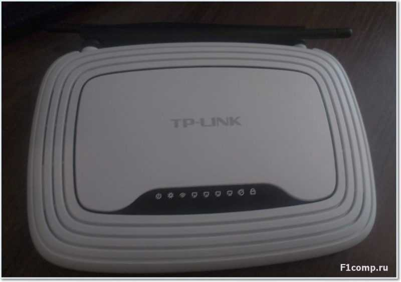 скачать драйвера на wifi для роутера тп линк