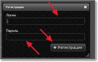 узнать номер мобильного телефона вконтакте