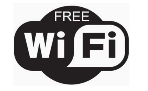 Могут ли определить, что я подключен к чужому Wi-Fi