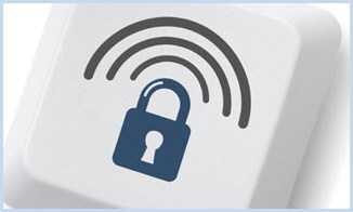 Безопасность при подключении к чужой Wi-Fi сети