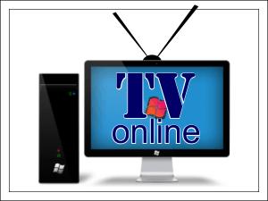 Онлайн ТВ. Как смотреть ТВ каналы через Интернет