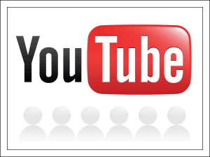 Как создать канал на YouTube.