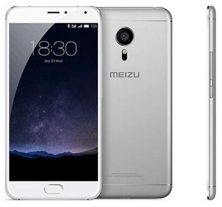 Meizu PRO 5 32 Gb.
