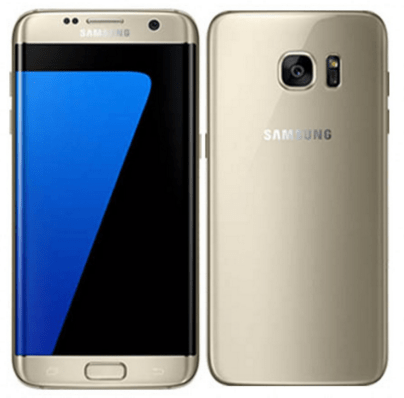 Samsung Galaxy S7 Edge 32 Gb.