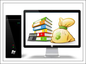 Бесплатные программы для домашней бухгалтерии.