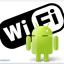 Как подключить к Wi-Fi телефон (планшет) на ОС Андроид?