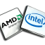 Intel или AMD – мое мнение
