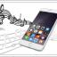 Как закачать музыку на Айфон без джейлбрейка и платных сервисов