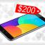 Снова новый: как очистить телефон на Android или iOS перед продажей