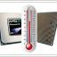 Температура процессора: как ее узнать, какой она должна быть и чем опасно ее повышение