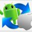 Как настроить автоматическое обновление программ на Android и iOS. Как обновить программы вручную