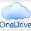 OneDrive как красная тряпка: что это за программа и как ее удалить