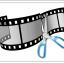 Как обрезать видео онлайн: 4 бесплатных сервиса