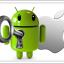 Осторожно: хакинг! Как понять, что телефон взломан или заражен, как найти и удалить вирус