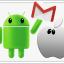 Как настроить электронную почту на телефоне под Android и iOS