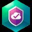 Kaspersky Security Cloud Free – скачать антивирус бесплатно