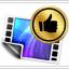 Как улучшить качество видео: простые бесплатные способы