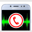 Как записать разговор во время звонка на Android и iOS