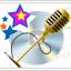 Песня, я тебя знаю: бесплатные веб-сервисы и программы для распознавания музыки