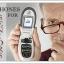 Лучшие телефоны для пожилых людей на начало 2018 года