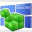 Как редактировать реестр Windows, нужно ли это делать и когда?
