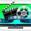 Как записать видео с экрана компьютера со звуком при помощи Camtasia Studio