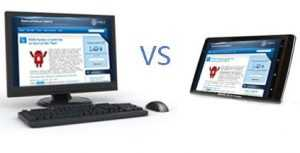Archos_101-vs-PC