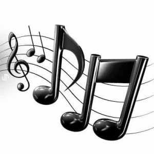 как скачать музыку из контакта