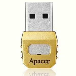 Apacer AH152