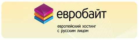 eurobyte.ru