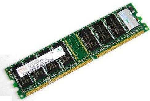 3 Гб оперативной памяти в Windows 32 bit