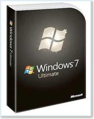 Какую сборку Windows 7