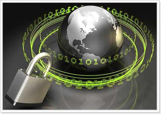 какая программа использует интернет трафик