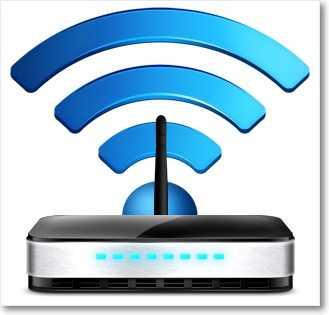 кто подключен к моему Wi-Fi роутеру