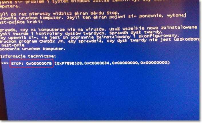 драйвер hdd для установки windows xp