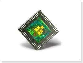 Ускоряем загрузку Windows 7 на многоядерном процессоре