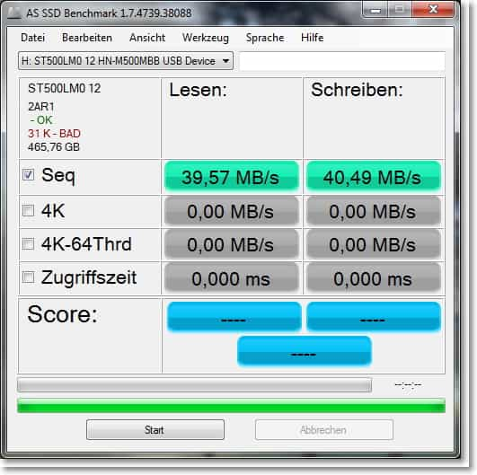 интерфейс USB 2.0