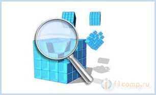 Очистка реестра с помощью Vit Registry Fix Free