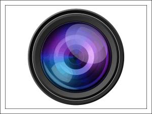 Как включить камеру на ноутбуке?