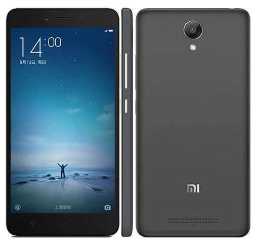 Xiaomi Redmi Note 2 16 Gb.