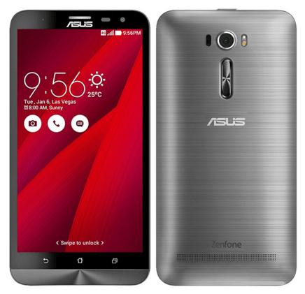 ASUS Zenfone 2 Laser ZE601KL 32Gb.
