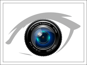 Программы для видеонаблюдения.
