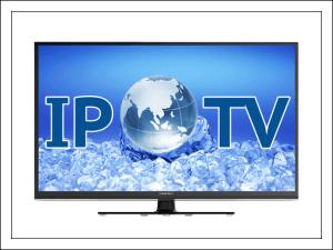Как установить IPTV на телевизор Smart TV.