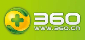 Qihoo 360 AntiVirus.