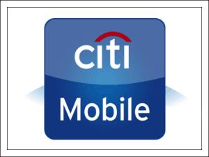 Как управлять банковским счетом с мобильного телефона