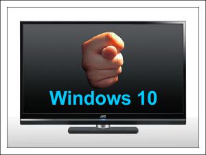 Windows 10 не загружается.