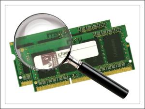 Как проверить оперативную память.
